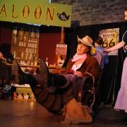 Saloon-001